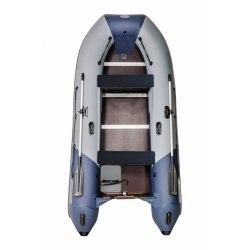 Лодка Навигатор 350 Классика Турист