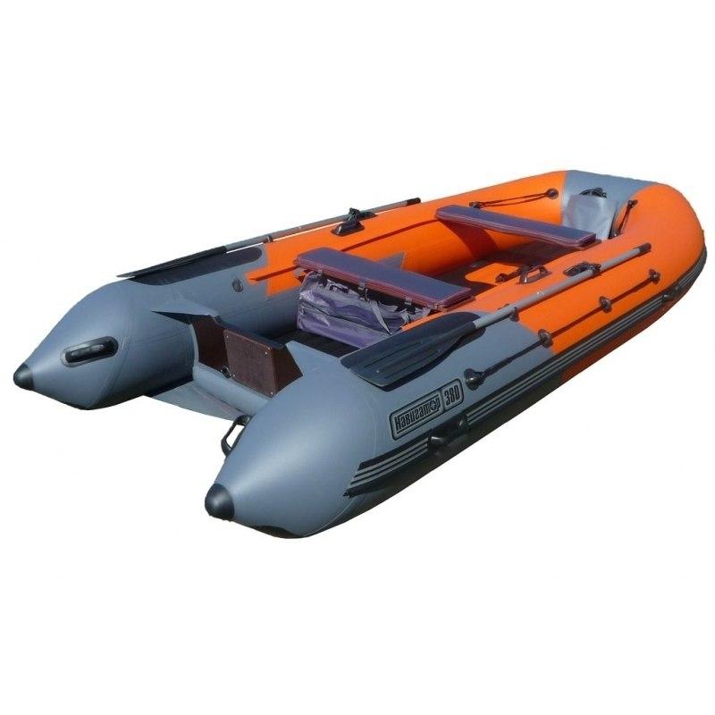 электромоторы для лодок навигатор