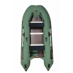 Лодка Навигатор 330 Классика