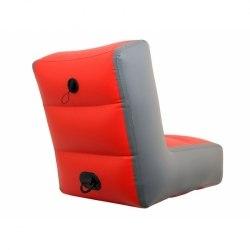 Кресло надувное Наши лодки