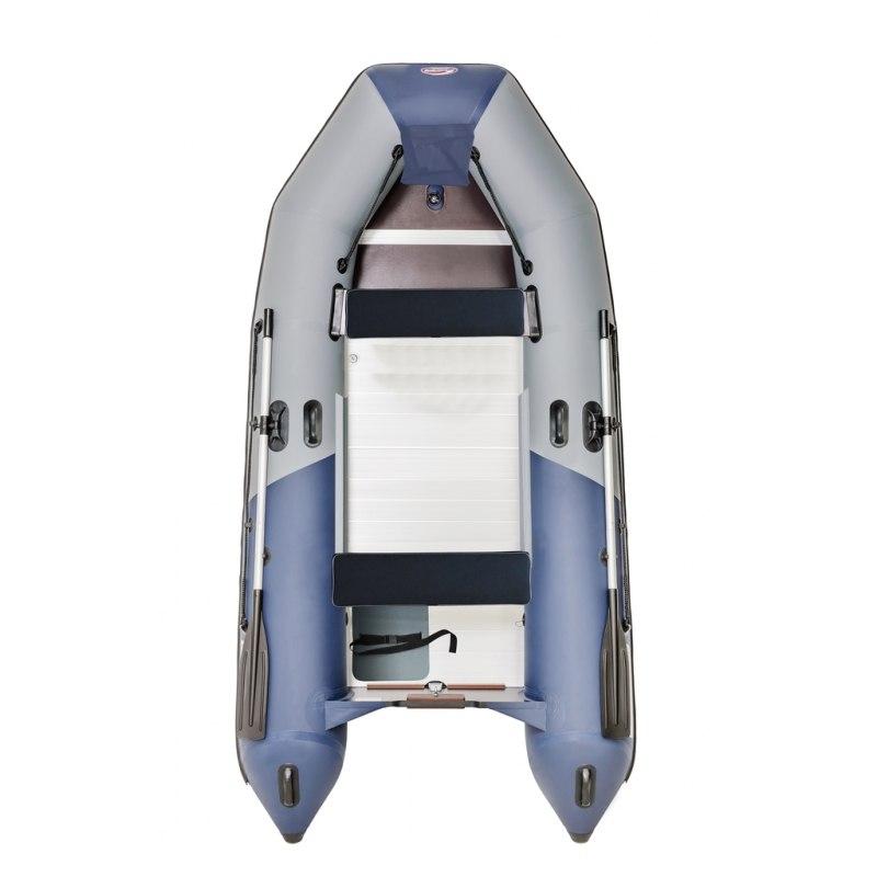 аксессуары для лодки в ростове