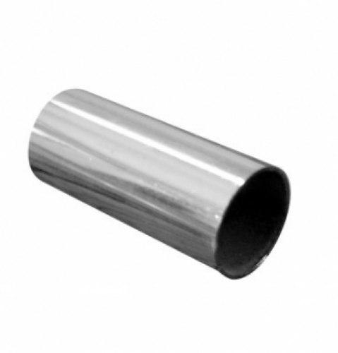 Штанга круглая D50*1,0*3000мм хром