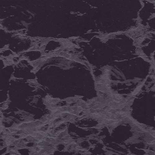 Пленка самоклеящаяся SOLLER 134-027 106 МРАМОР ЧЕРНЫЙ 0,45*8М