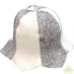 Шляпка RUШER Колокольчик