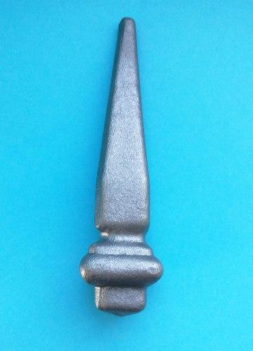 Пика SK30.36