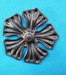 Цветок SK23.16.11 ромашка