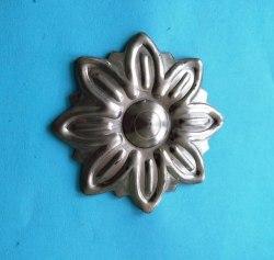 Цветок SK23.24