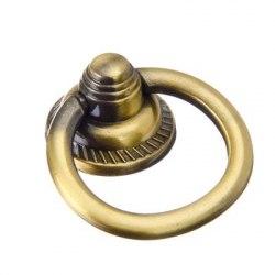 Ручка-кнопка, кольцо 1127