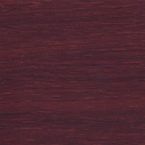 Пленка самоклеящаяся SOLLER 134-041 2034 КРАСНОЕ ДЕРЕВО 0,45*8М