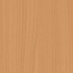 Пленка самоклеящаяся SOLLER 134-019 0190W св.дерево 0,45*8М