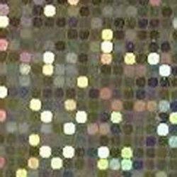 Пленка самоклеящаяся SOLLER М015 СЕРЕБРИСТАЯ 0,45*8М голограмма