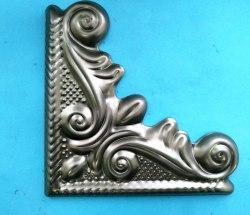 Накладка дверная SK36.22