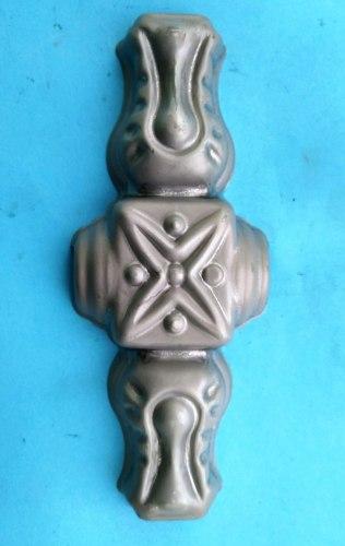 Накладка дверная SK33.26