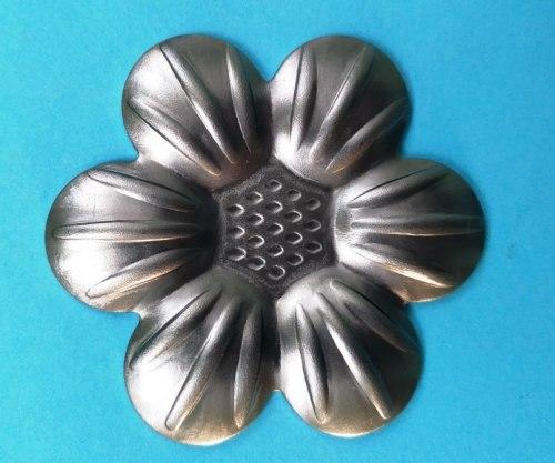 Цветок SK23.28