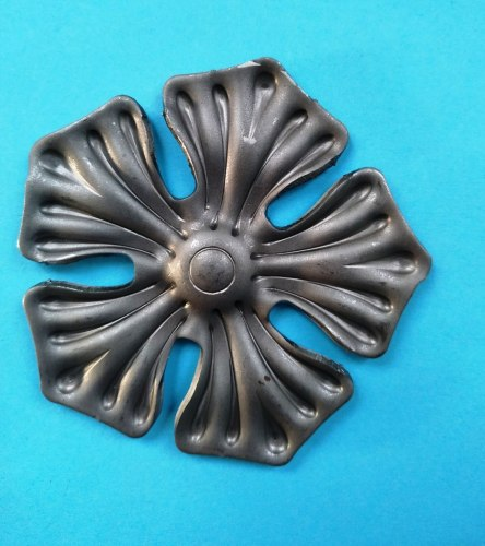 Цветок SK23.16.10 Ромашка