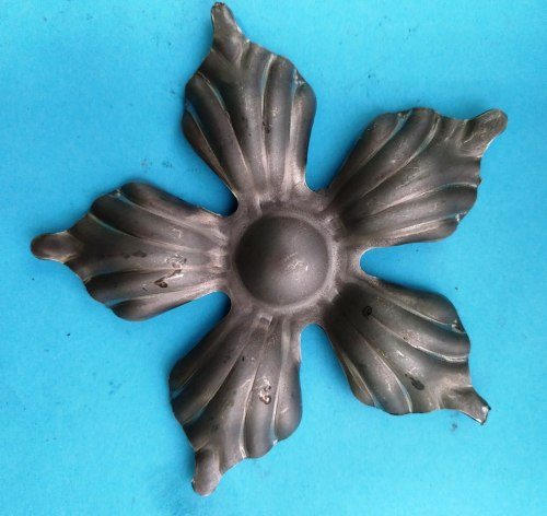 Цветок SK23.02.2