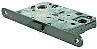 Механизм защелки Оберег 410D-B
