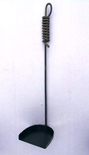 Совок спираль 620мм ЗСИ