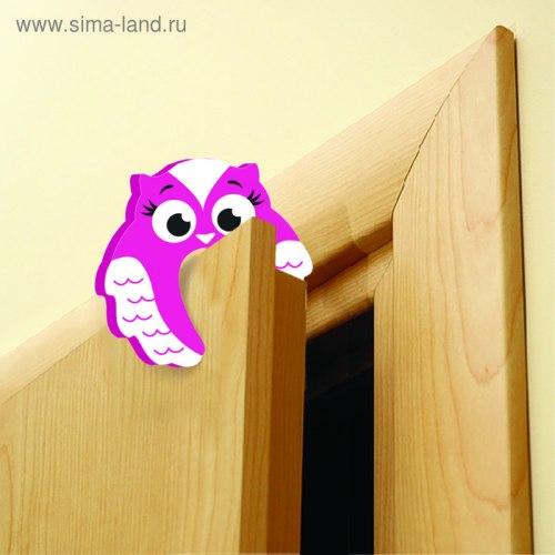 """Блокиратор двери """"Совушка"""" 2303166"""
