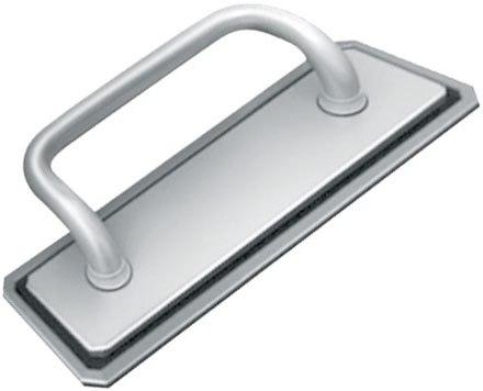 Дверная ручка скоба РД-01