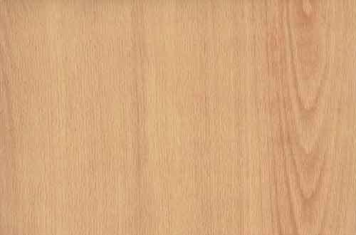 Пленка с/к 45смх8м (дуб японский) Deluxe 169