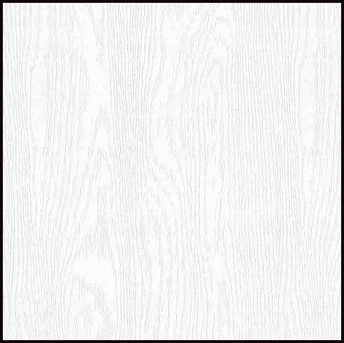 Пленка с/к 45смх8м (белое дерево) Deluxe 3009-0