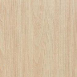 Пленка с/к 67,5смх8м (ясень американский) Deluxe 156