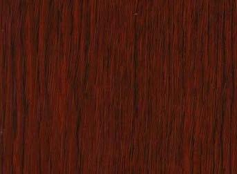 Пленка с/к 67,5смх8м (палисандр темный) Deluxe 663-1