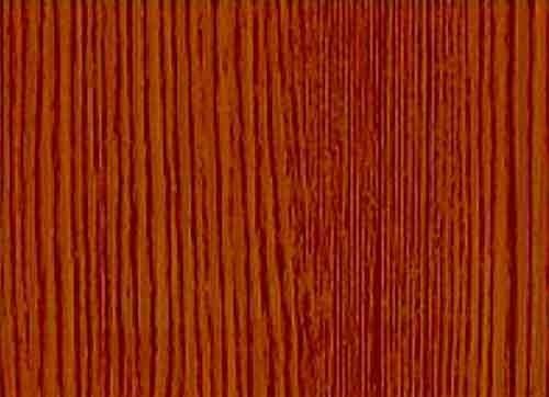 Пленка с/к 67,5смх8м (ясень красный) Deluxe 663-7