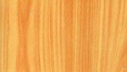 Пленка с/к 0,9смх8м (клен) Deluxe 103-0
