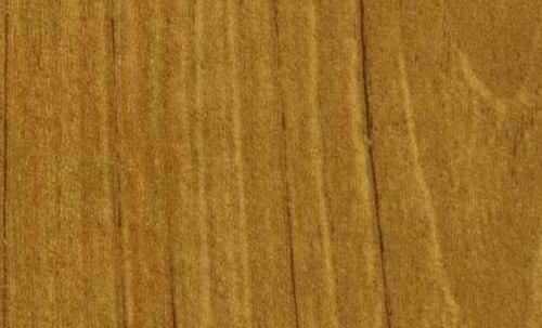 Пленка с/к 0,9смх8м (вишня) Deluxe 105-0