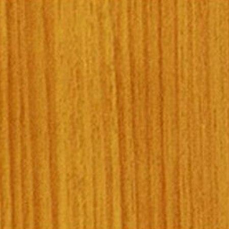 Пленка с/к 0,9х8м (лимба золотая) Deluxe 106-0