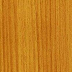 Пленка с/к 0,9смх8м (лимба золотая) Deluxe 106-0