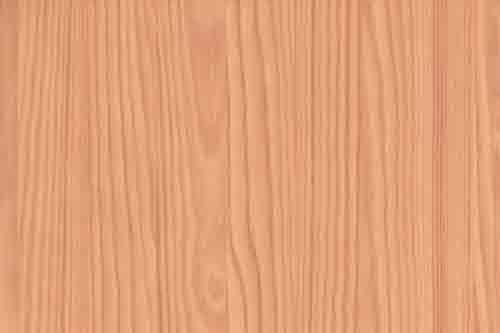 Пленка с/к 0,9х8м (сосна дачная) Deluxe 158