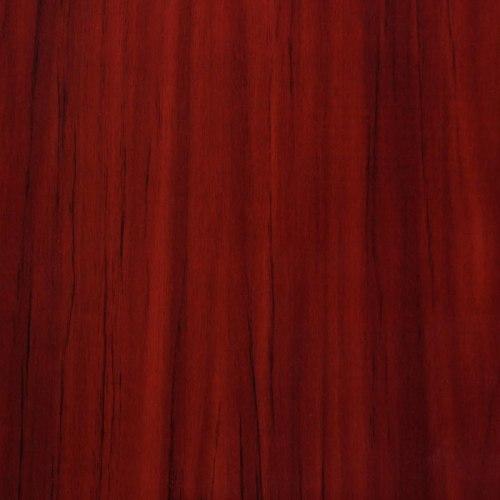 Пленка с/к 90смх8м (вишня красная) Deluxe 164