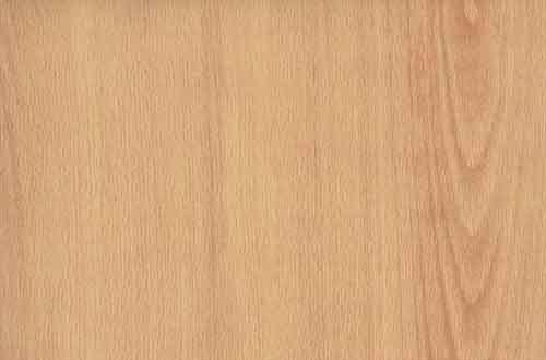 Пленка с/к 90смх8м (дуб японский) Deluxe 169