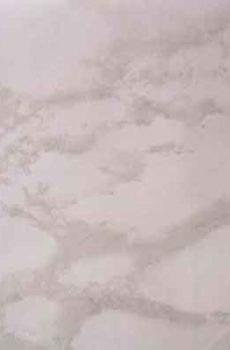 Пленка с/к 0,9х8м (мрамор серый) Deluxe 3807-3