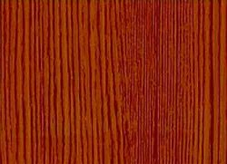 Пленка с/к 90смх8м (ясень красный) Deluxe 663-7