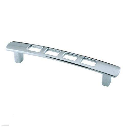 Мебельная ручка SOLLER 42-96