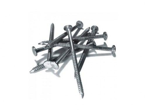 Гвозди ершеные с конической низкой головкой РМЗ ч.7811-7120
