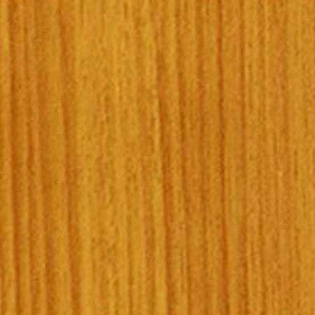 Пленка с/к 0,45х8м (лимба золотая) Deluxe 106-0