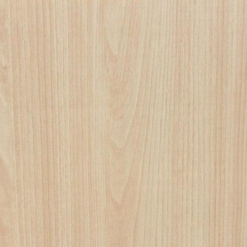 Пленка с/к 0,45х8м (ясень американский) Deluxe 156