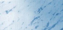 Пленка с/к 0,675х8м (голубой дождь) Deluxe 3843С