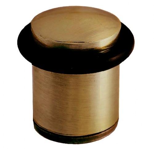 Ограничитель дверной SOLLER М71 А (60мм)