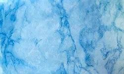 Пленка с/к 0,675мх8м (мрамор голубой) Deluxe 3967