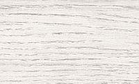 Пленка с/к 0,45х8м (белое дерево матовое) Deluxe 190