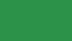 Пленка самоклеящаяся (лесная зеленая) 0,45х8м Deluxe 7046