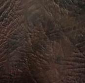 Винилискожа галантерейная ВИК-Т 10гр ткань суровая 117/80/(Ц:308, Т:4763,П:1105 чер, О:01) 1 сорт