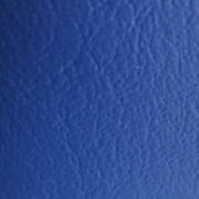 Винилискожа галантерейная, ВИК-Т 10гр /ПЭФ-117 (Ц:138, Т:4636, О:01) 1 сорт