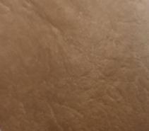 Винилискожа мебельная, ВИК-ТР 14гр /110/ матовая (Ц:38, Т:4934, П:7072 (38кор), О:03) 1 сорт1105 чер, О:01) 1 сорт